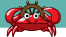 HQ Seafood Restaurant-icon