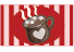 HQ Hot Cocoa Shop-icon