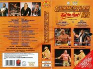 Summerslam 1989