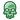 Necromancer-icon-small