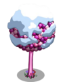 Giant Bubblegum7-icon