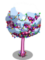 Giant Bubblegum9-icon