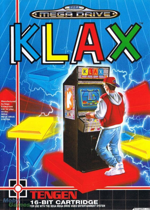 Klax_Mega_Drive_portada_EUR.jpg