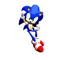 Endingsonic2512x512