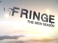"Новости ""Fringe"" 250px-Fringe_Image006"