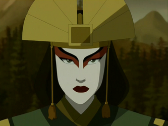 http://images1.wikia.nocookie.net/__cb20110128042353/avatar/images/0/07/Avatar_Kyoshi.png