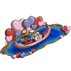 Love Gondola-icon