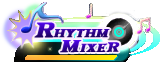 CS RhythmMixer