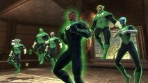 GreenLanternCorp