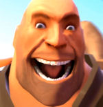 Tf2-heavy.jpg