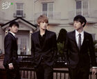 Jyj-music-essay-10