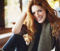 Rachelle-lefevre-106