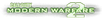 MW2logo