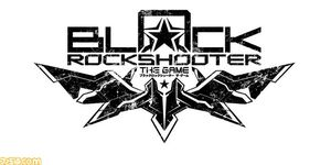 BLACK ROCK SHOOTER - THE GAME 300px-Brsjrpglogo