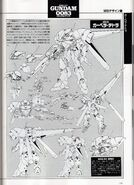 AGX-04 - Gerbera Tetra - Specifications And Design