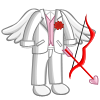 Cupid II Costume-icon