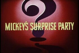 Mickeyssurpriseparty1.jpg