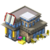 Bookstore-icon.png