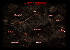 Nastya&#39;s_Holdout