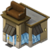 Furniture Store-icon.png