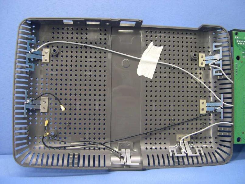 images1.wikia.nocookie.net/__cb20110202041616/infodepot/images/d/de/Linksys_E4200_v1.0_FCC_f.jpg