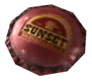 SunsetSarsaparillaBottlecap