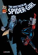 Spectacular Spider-Girl Vol 1 3