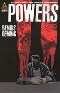 Powers Vol 2 5