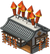 Fireworks Shop-icon