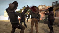 Rdr gunslinger's tragedy28