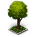 Shade Tree (gift)-icon