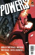 Powers Vol 1 5