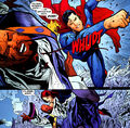 Earth-9 Superman 03.jpg