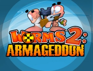 Worms2 Armageddon Logo.jpg