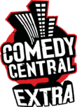 Comedy Central Extra