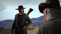 Rdr gunslinger's tragedy50