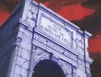 Portal do Inferno 200px-Portal_do_Inferno