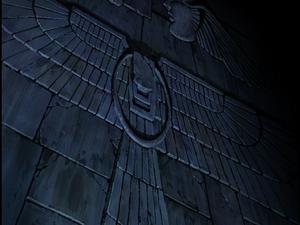 Muro das Lamentações 300px-Muro_das_Lamenta%C3%A7%C3%B5es