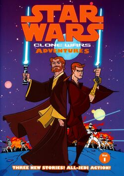 CloneWarsAdventures1