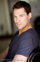 Daniel Cudmore 2