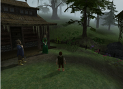 Fellowship screenshot 2