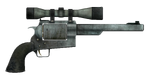 http://images1.wikia.nocookie.net/__cb20110207051346/fallout/images/thumb/4/43/HuntingRevolver.png/150px-HuntingRevolver.png