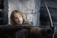 Faramir2