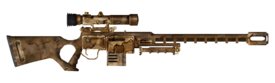 275px-FNV_Gobi_Campaign_Scout_Rifle.png
