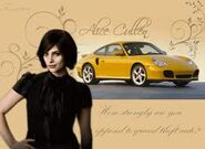 Alicecullen999873