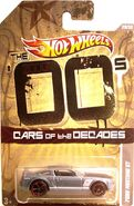 2011 CarsOfTheDecades 00s