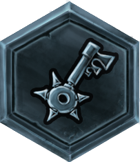 [http://images1.wikia.nocookie.net/__cb20110208162829/leagueoflegends/images/2/2a/Glyphs_%284%29.png]