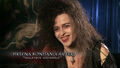 Helena Bonham Carter HP interview 01.jpg