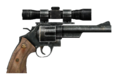 .44 magnum revolver with scope.png