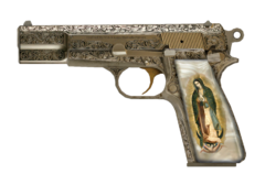 Armas del fallout : New Vegas parte 2